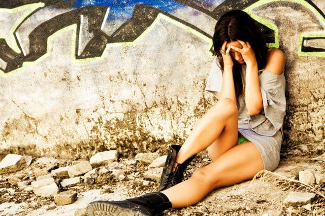 160520104247_mujer_grafiti_624x415_thinkstock_nocredit