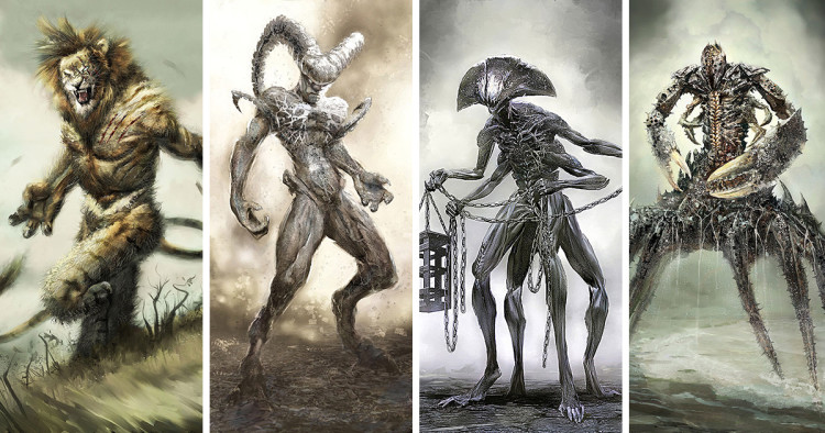 signos-zodiaco-oscuros-750x394