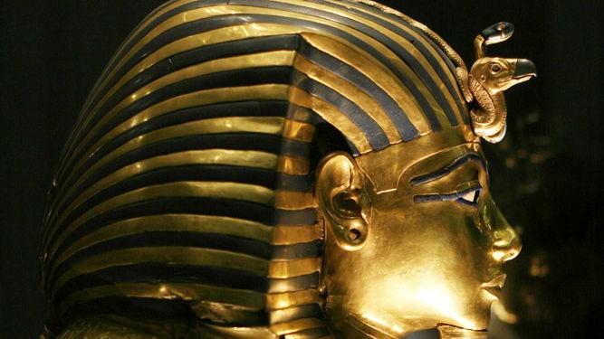 supuesta-Nefertiti-divide-ciencia-mundial_915519991_104793529_667x375