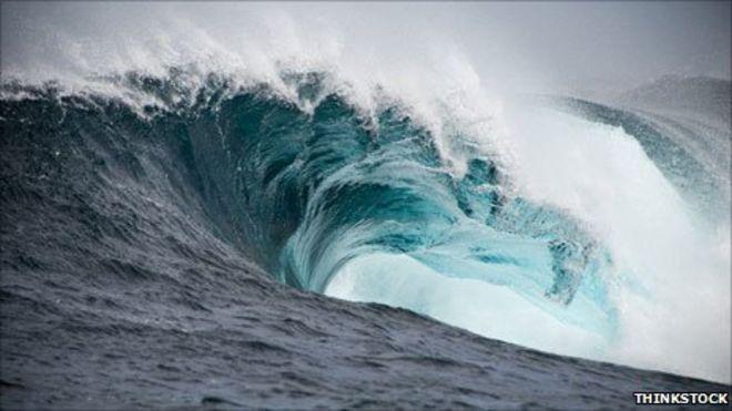 _89937035_tsunami464thinkstock