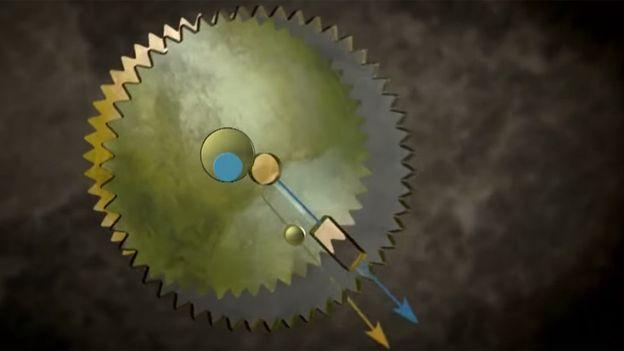 _90074896_mecanismo-luna