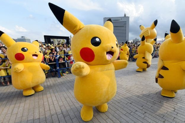_90357834_pikachu