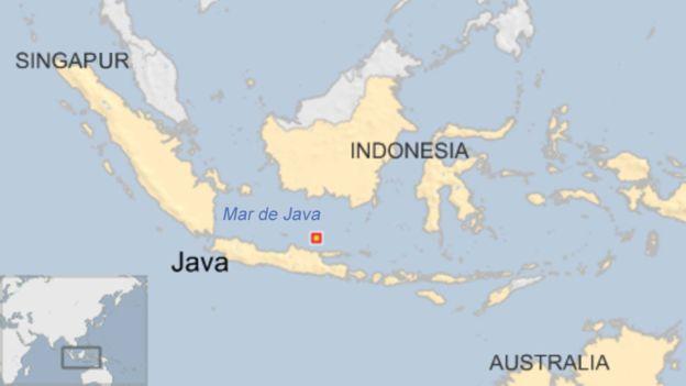 _92475213_mapa-indonesia