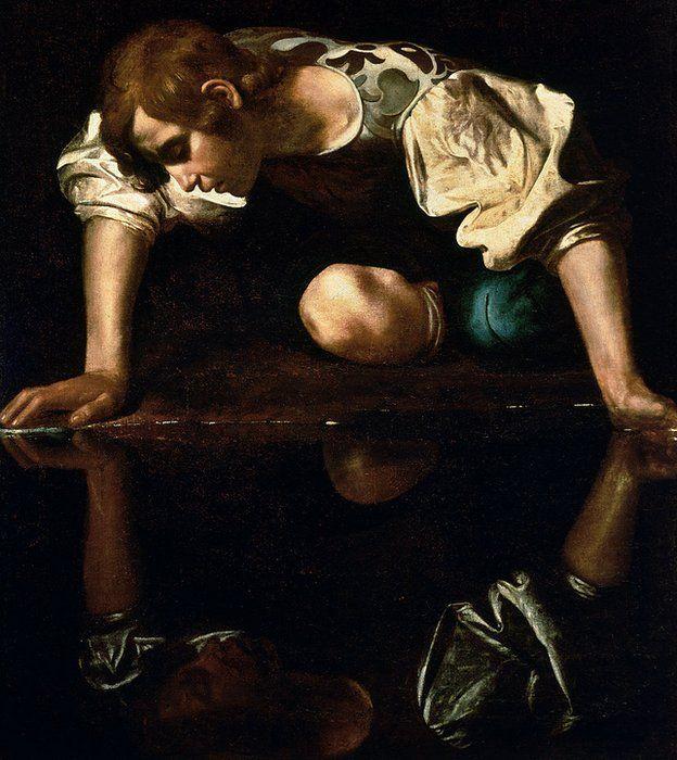 _92504188_1024px-narcissus-caravaggio_-1594-96_edited