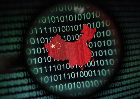 China adopta una polémica ley de ciberseguridad criticada en el extranjero