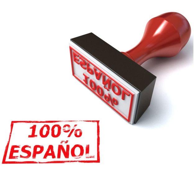 La letra y el fonema de la eñe no son exclusivos del español.