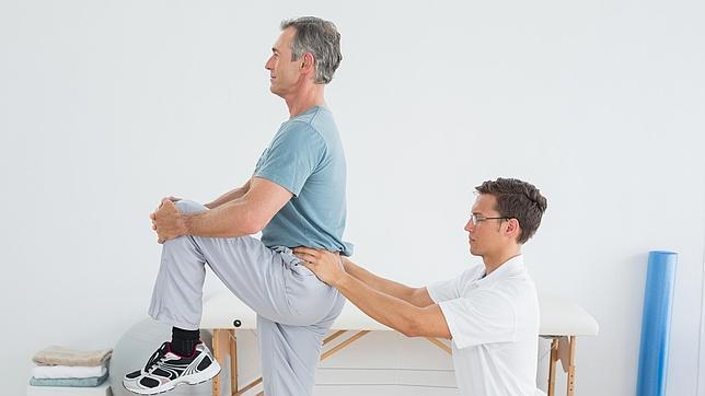 espalda-dolor-644x362