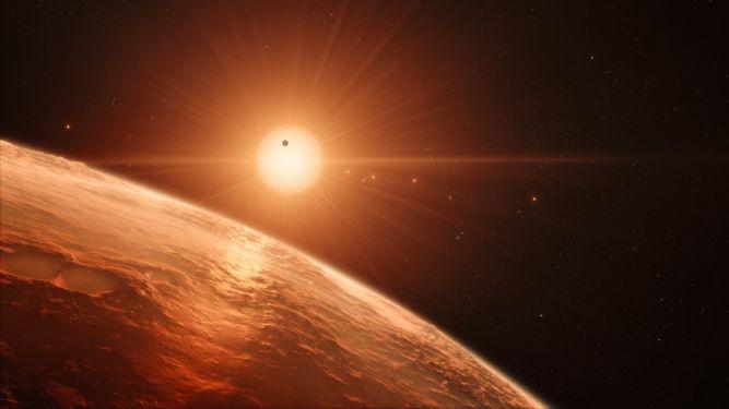 hallazgo-planetas-perfecto-responder-sistema_1002211228_122772869_667x375