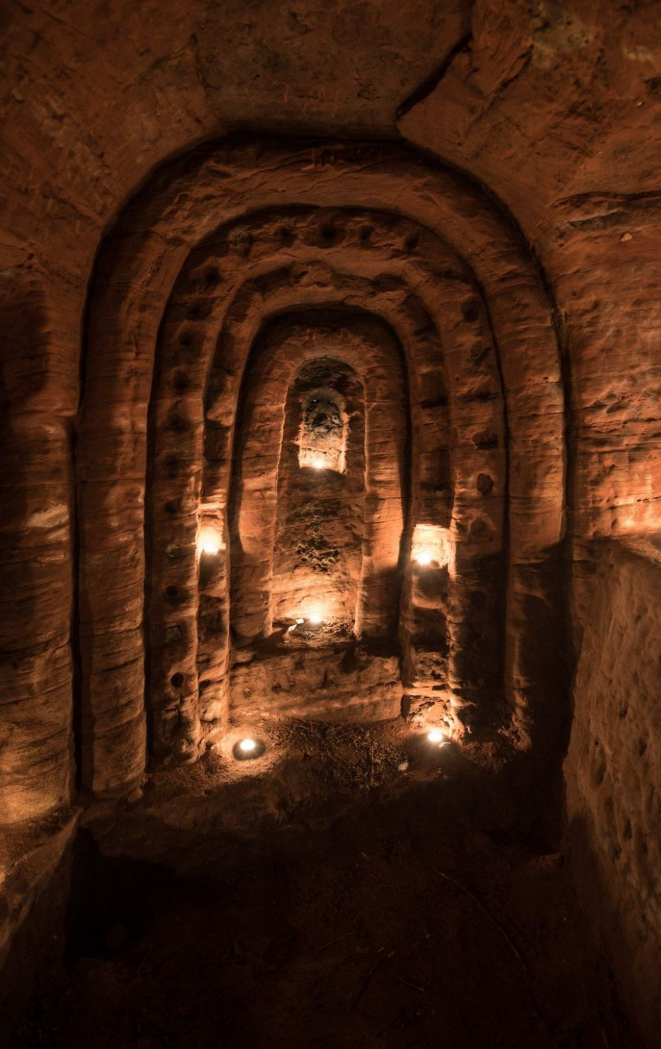 _95043757_caters_knights_templar_cave_7